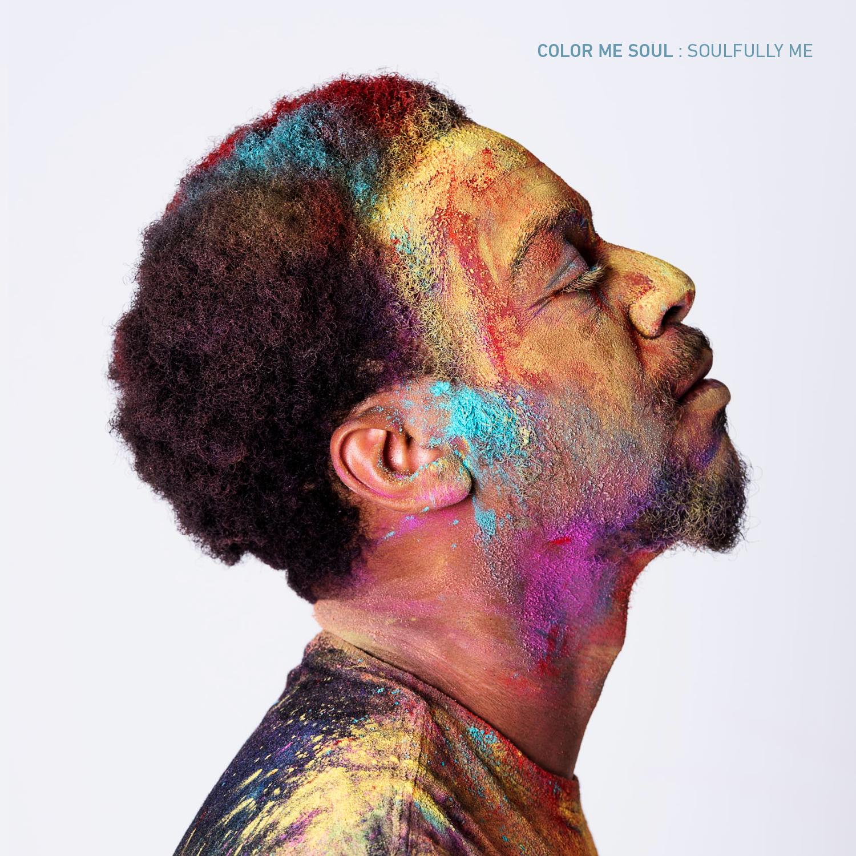 Color Me Soul